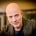Künstler Portrait Schauspieler Christian Berkel